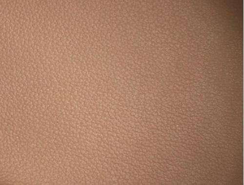 Louis Vuitton 101 Material Guide Vuittonite