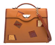 Hermes 101 The Nuages Kelly
