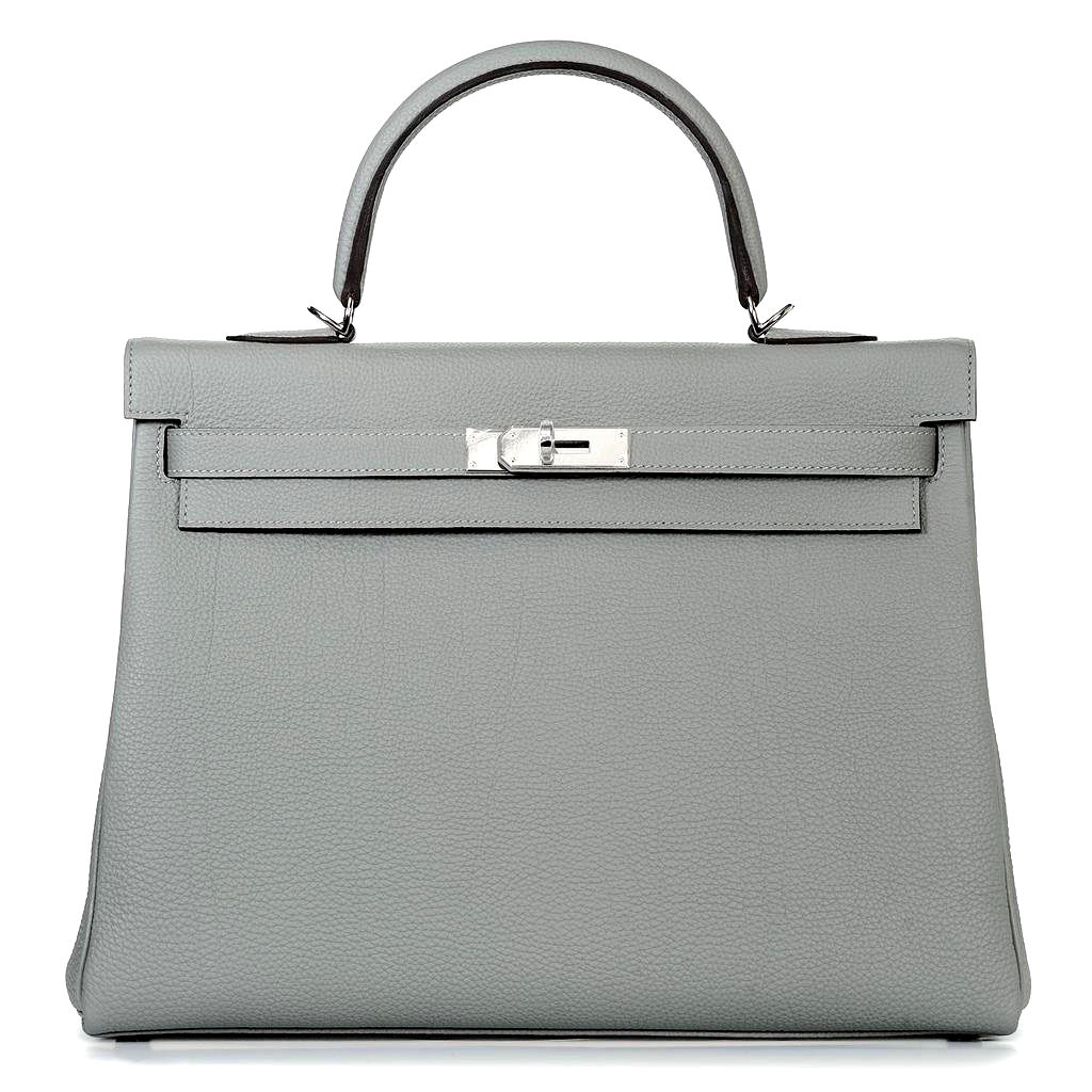 Hermes 101 The Verso Kelly